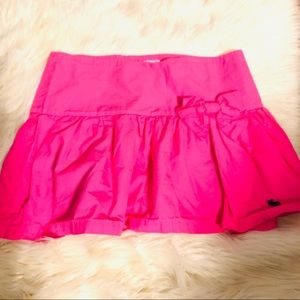 Abercrombie and Fitch skirt! Size 2